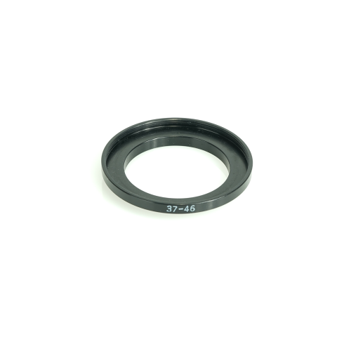 SRB 37-46mm Step-up Ring